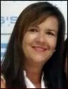 Magdalena Rodríguez Torres