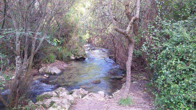 Conoce tus ríos (1)