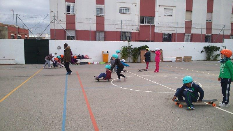 Skate (2)