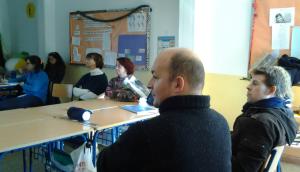 formación-lectura-inclusiva-2-300x172 1