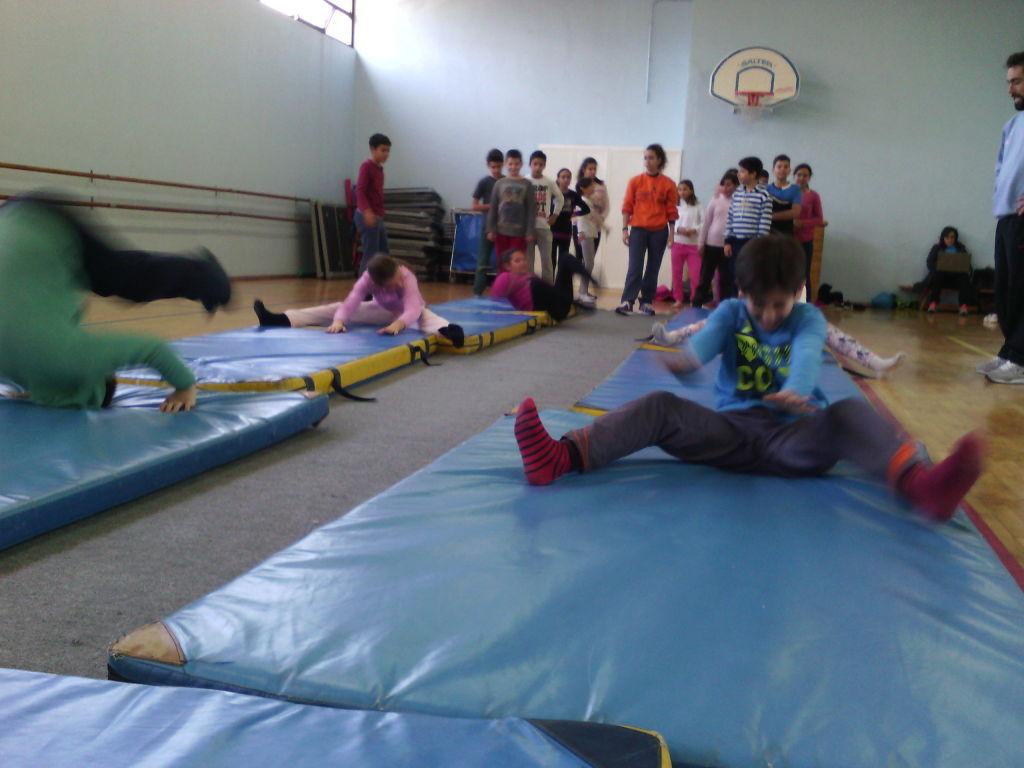gimnasia2
