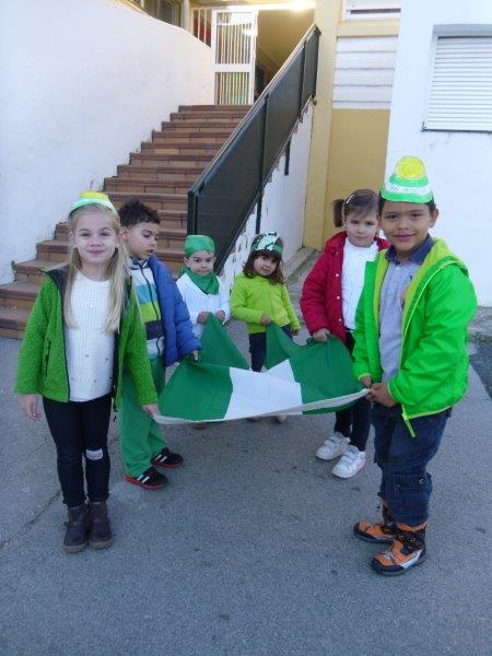 Día de Andalucía 2015 (1)