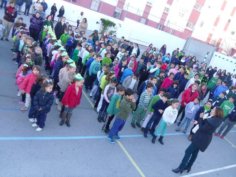 Día de Andalucía 2015 (2)