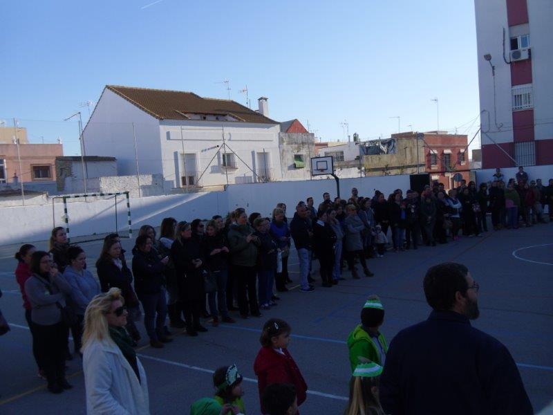 Día de Andalucía 2015 (3)