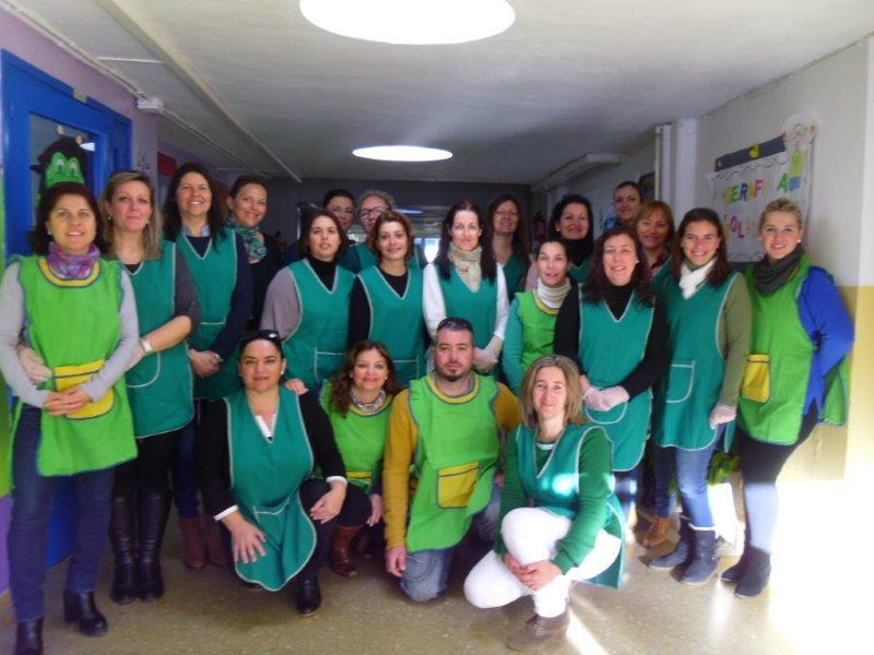 Día de Andalucía 2015 (4)