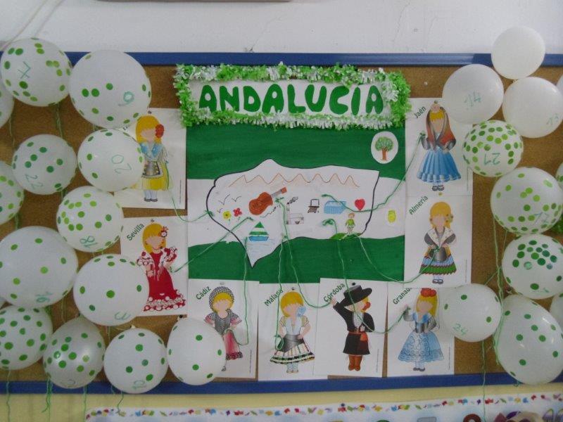 Día de Andalucía 2015 (6)