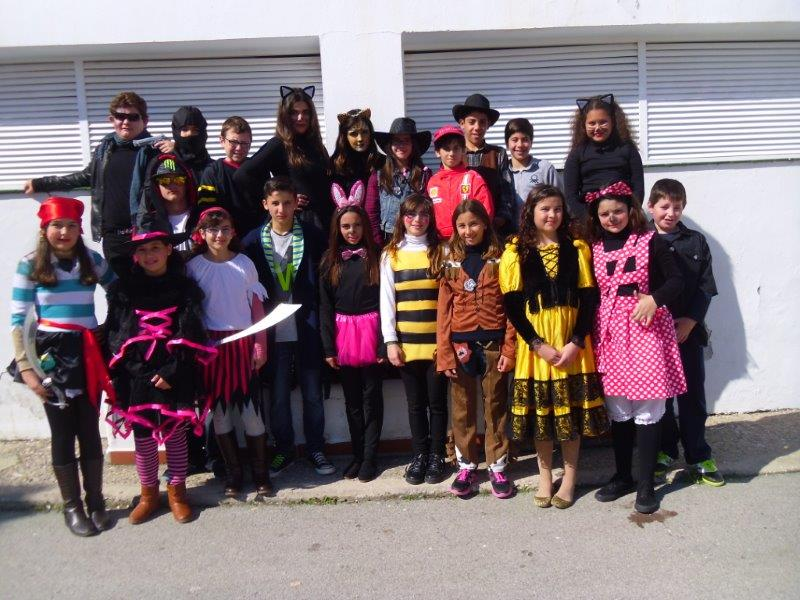 carnaval 2015 (31)
