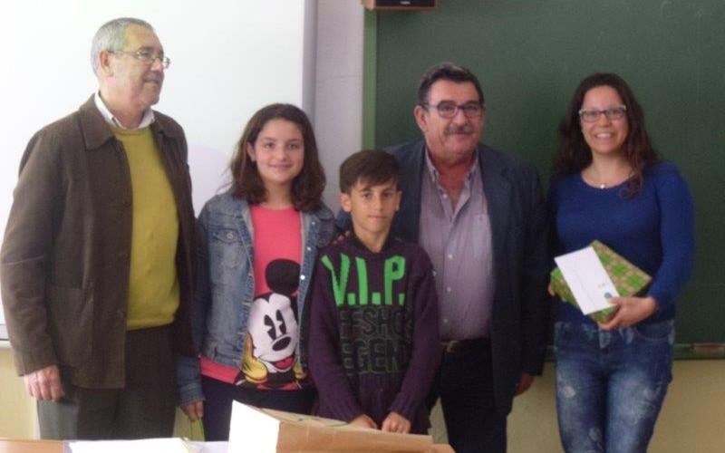 Premio Medio ambiente 2015 (5)