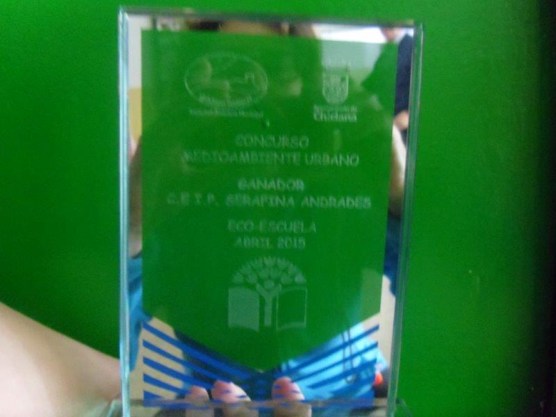 Premio Medio ambiente 2015 (8)