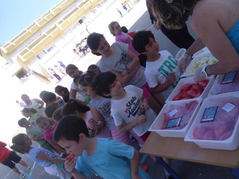 Día de la fruta (2)