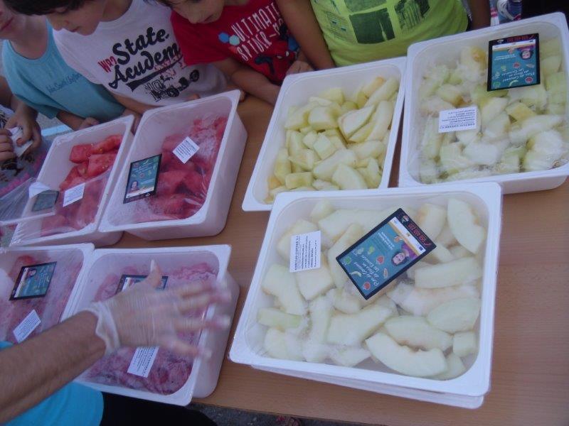 Día de la fruta (3)