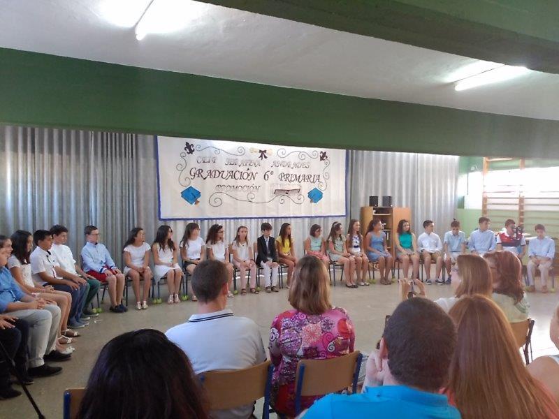 Graduación 2015 (2)