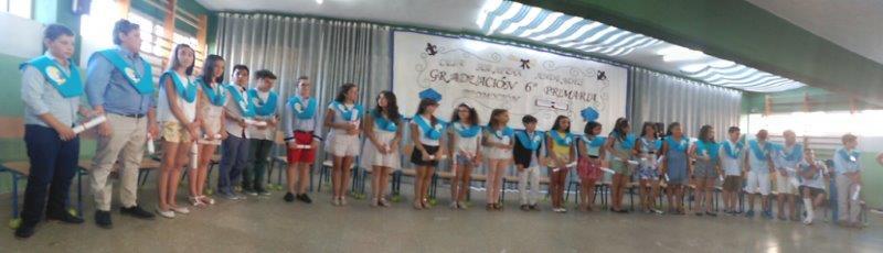 Graduación 2015 (4)
