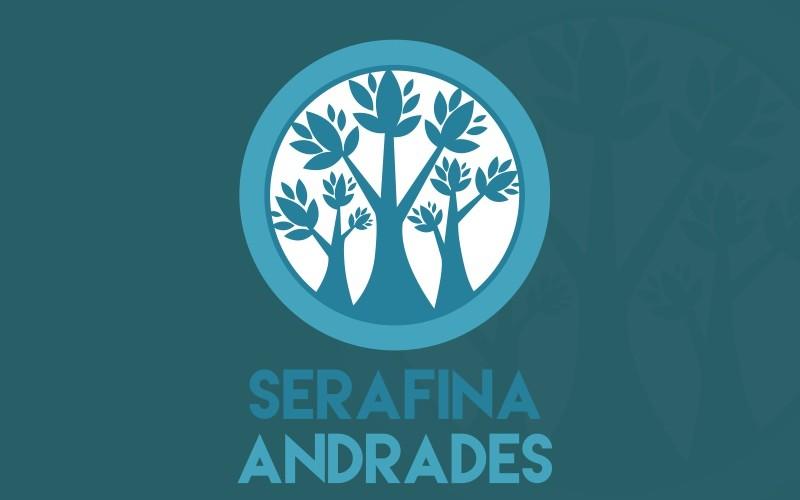 Serafina Andrades