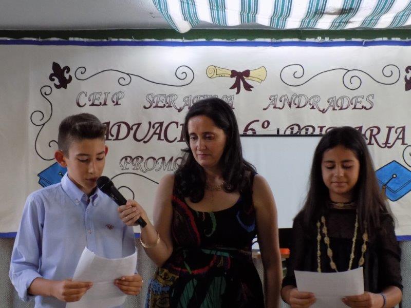 Graduacion 2016 (1)