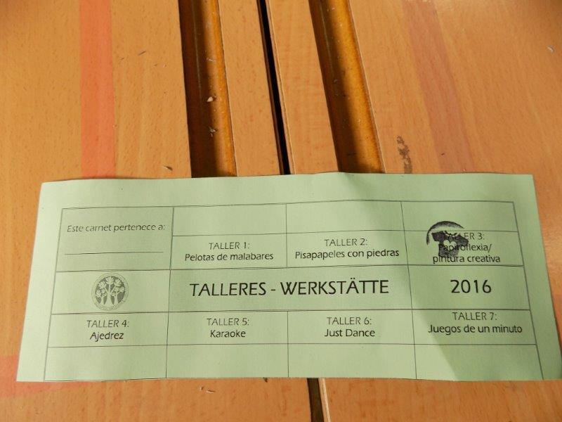Talleres 2016 (7)